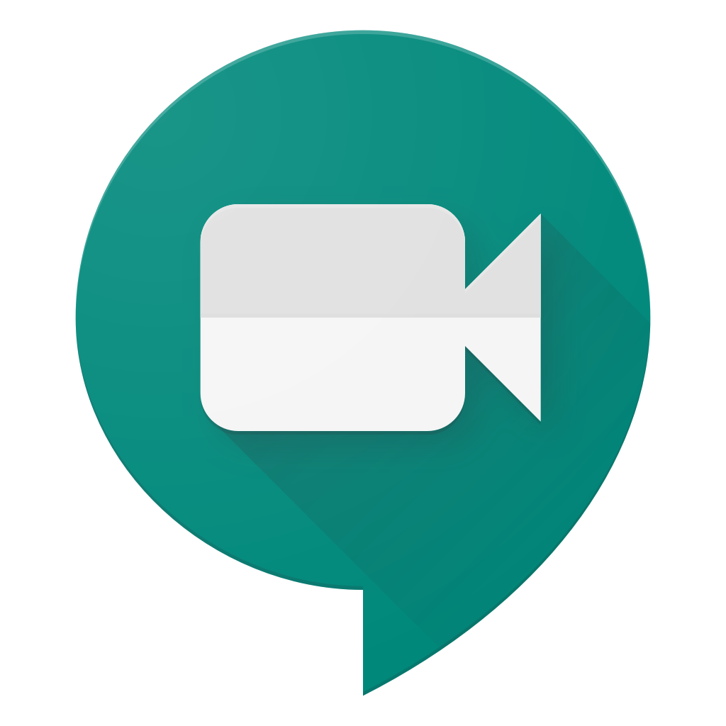 Hangouts Meet Interaction Designer, Google