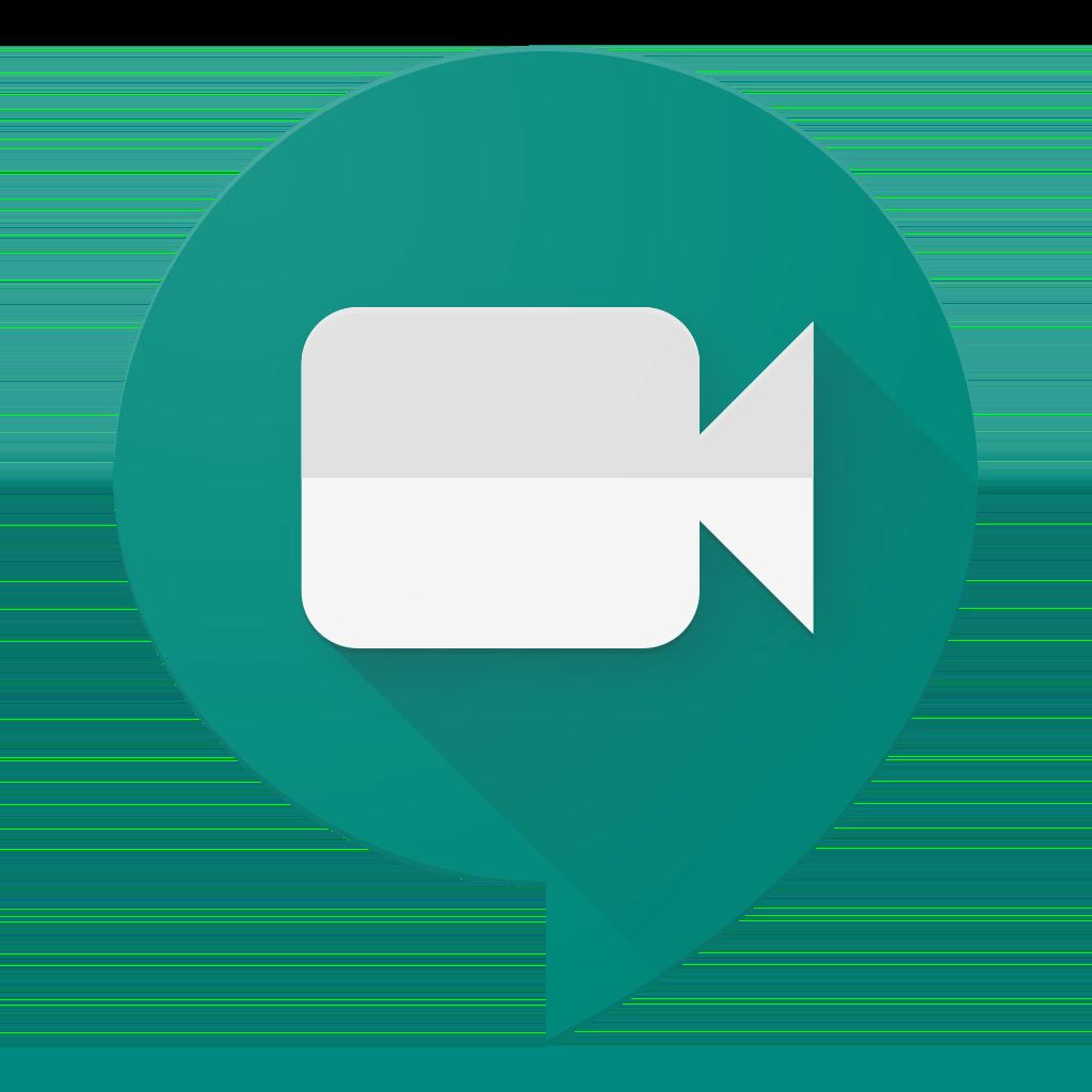 Hangouts Meet Interaction Designer, Google
