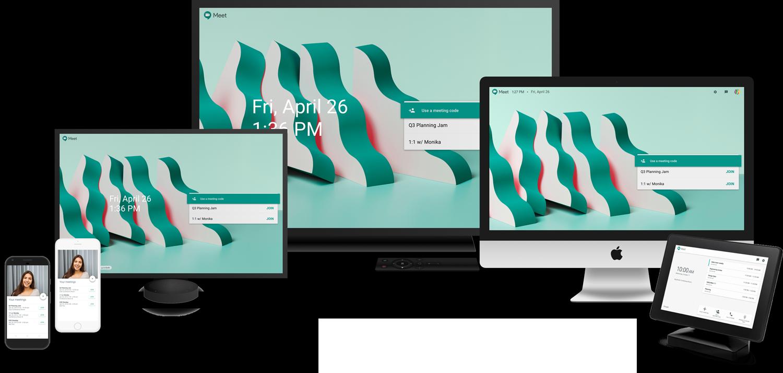 Katie Hudak, Interaction Design, UX Design