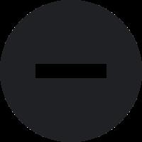 remove_circle